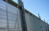 Profile Photos of Protective Fencing Pty Ltd