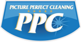 Picture Perfect Cleaning Inc, Calgary