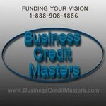 Business Credit Masters