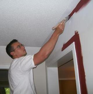 Lombardo Painting and Decorating