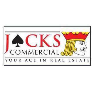 Jacks Commercial Real Estate