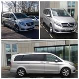 Profile Photos of J21 Airport Taxis Ltd