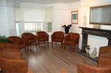 Profile Photos of Gladstones Clinic London