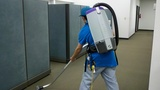 Profile Photos of Janitorial Service - ServicePro's Commercial & Janitorial