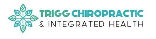 Trigg Chiropractic & Integrated Health