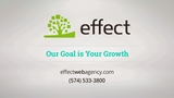 Profile Photos of Effect Web Agency
