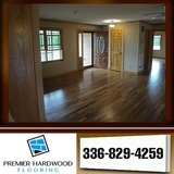 Pricelists of Premier Hardwood Flooring