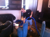 Profile Photos of Sofa Cleaners London