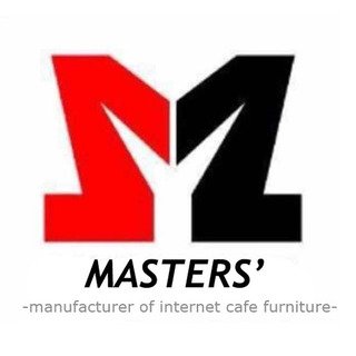 We are a manufactory of cyber cafe furniture in China