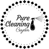 Pure Cleaning Croydon
