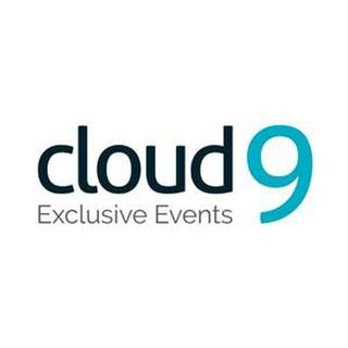 Cloud 9 Events