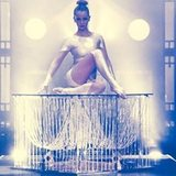 Some of our latest entertainment includes our acts Chandelier Contortionist– Jo. Her many talents include performances such as Aerial hoop, silks, doubles trapeze, aerial arch or duo contortion. Performing on top of a perspex table containing a chandeli, Contraband International, London