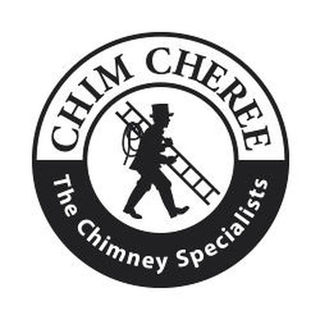 Chim Cheree, The Chimney Specialists