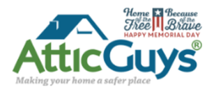 Attic Guys - Bay Area - The Insulation Experts