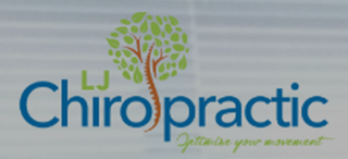 LJ Chiropractic Clinic