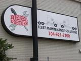 Profile Photos of Diesel Doctors Truck and Trailer Repair Service
