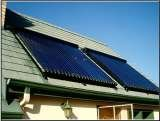 Profile Photos of Solar Energy Sales