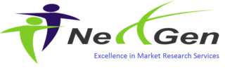 NexGen Market Research Services Pvt. Ltd