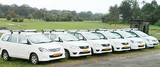 Profile Photos of Chandigarh Taxi Service