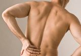 chiropractor calgary Active Back to Health #302 Chinook Professional Building 6455, 6455 Macleod Trail Southwest