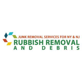 Rubbish Removal and Debris Junk Removal NYC