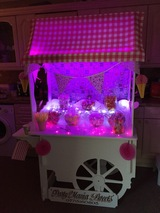 Profile Photos of Party Mania Sweet Cart