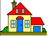 Profile Photos of Super Cash For Houses