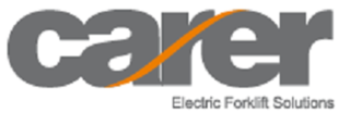 Electric Forklift | Carer Forklifts
