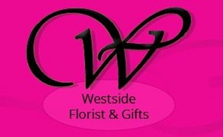 Westside Florists and Gifts