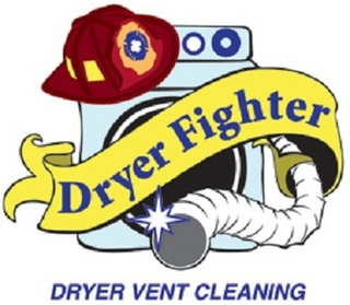 Dryer Fighter