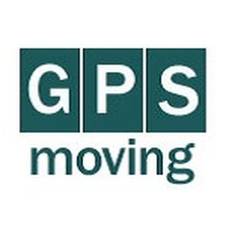 GPS moving San Diego