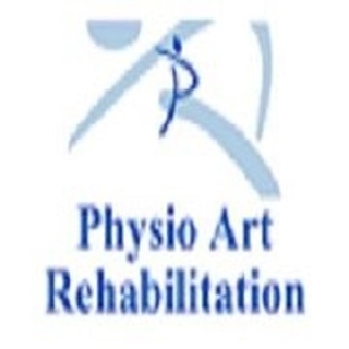 Physiotherapy Clinic Hamilton | Physio Art