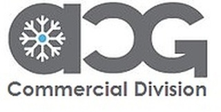 ACG Commercial Division