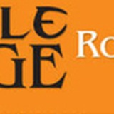 Northern Eagle Ridge Roofing