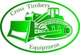 Cross Timbers Equipment, Denton