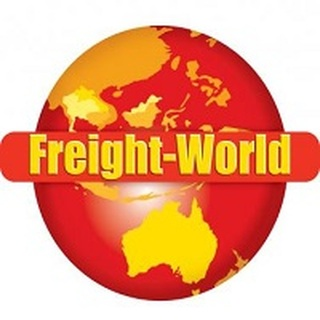 Freight Company Melbourne - Freight-World forwarders