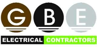 GBE Electrical Contractors Limited