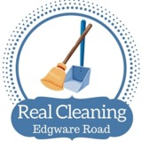 Real Cleaning Edgware Road