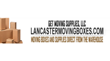 Pricelists of Lancaster Moving Boxes