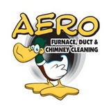 Aero Furnace, Duct & Chimney Cleaning, Victoria