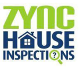 Zync House Inspections