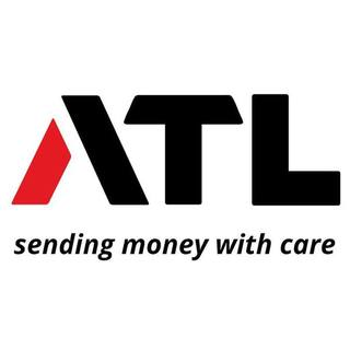 ATL Money Transfer