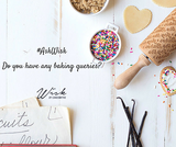 Profile Photos of Wisk By CakeSmiths