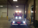 Profile Photos of ATM Towing Services LLC