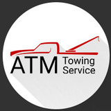 ATM Towing Services LLC