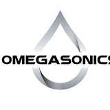 Omegasonics Ultrasonic Cleaners and Ultrasonic Cleaning Accessories