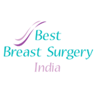 Best Breast Surgeon in Delhi by Dr Ajaya Kashyap