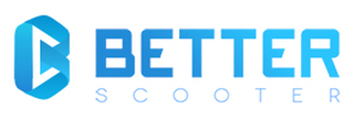 Betterscooter