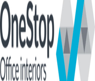 One Stop Office Interiors
