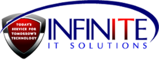 Infinite IT Solutions Inc
